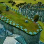 Rock of Ages 3 Make & Break Full Game + CPY Crack PC Download Torrent