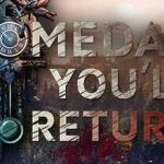Someday You'll Return Full Game + CPY Crack PC Download Torrent