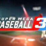 Super Mega Baseball 3 Full Game + CPY Crack PC Download Torrent