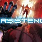 The Persistence Full Game + CPY Crack PC Download Torrent