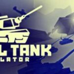 Total Tank Simulator Full Game + CPY Crack PC Download Torrent