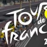 Tour de France 2020 Full Game + CPY Crack PC Download Torrent