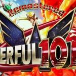 The Wonderful 101 Remastered Full Game + CPY Crack PC Download Torrent