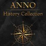 Anno History Collection Full Game + CPY Crack PC Download Torrent