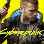 Cyberpunk 2077 v1.05 Full Game + CPY Crack PC Download Torrent