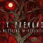 Deadly Premonition 2 A Blessing In Disguise Full Game + CPY Crack PC Download Torrent