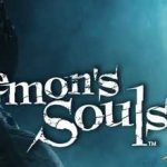 Demon's Souls Full Game + CPY Crack PC Download Torrent
