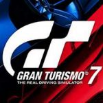 Gran Turismo 7 Full Game + CPY Crack PC Download Torrent