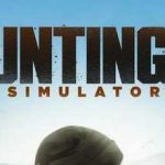 Hunting Simulator 2 Full Game + CPY Crack PC Download Torrent