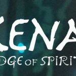 Kena Bridge of Spirits Full Game + CPY Crack PC Download Torrent