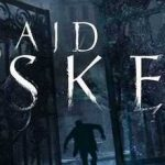 Maid of Sker Full Game + CPY Crack PC Download Torrent