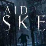 Maid of Sker Full Game + CPY Crack PC Download Torrent