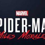 Marvel's Spider-Man Miles Morales Full Game + CPY Crack PC Download Torrent
