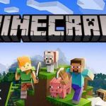 Minecraft RTX Full Game + CPY Crack PC Download Torrent