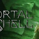 Mortal Shell Full Game + CPY Crack PC Download Torrent