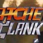 Ratchet and Clank Rift Apart Full Game + CPY Crack PC Download Torrent