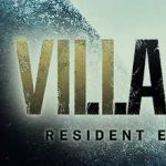 Resident Evil Village Full Game + CPY Crack PC Download Torrent