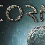 Scorn Full Game + CPY Crack PC Download Torrent