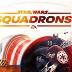 Star Wars Squadrons Full Game + CPY Crack PC Download Torrent