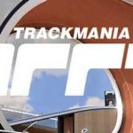 Trackmania Full Game + CPY Crack PC Download Torrent