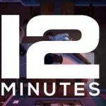 Twelve Minutes Full Game + CPY Crack PC Download Torrent