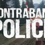 Contraband Police Full Game + CPY Crack PC Download Torrent