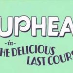 Cuphead The Delicious Last Course Full Game + CPY Crack PC Download Torrent