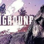 Deathground Full Game + CPY Crack PC Download Torrent