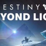 Destiny 2 Beyond Light Full Game + CPY Crack PC Download Torrent