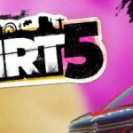 DIRT 5 Full Game + CPY Crack PC Download Torrent