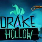 Drake Hollow Full Game + CPY Crack PC Download Torrent