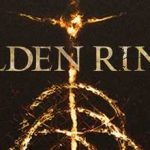 Elden Ring Full Game + CPY Crack PC Download Torrent