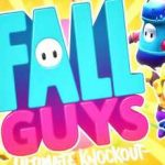 Fall Guys Ultimate Knockout Full Game + CPY Crack PC Download Torrent