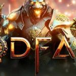 Godfall Full Game + CPY Crack PC Download Torrent