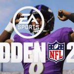 Madden NFL 21 Full Game + CPY Crack PC Download Torrent