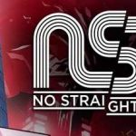No Straight Roads Full Game + CPY Crack PC Download Torrent