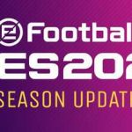 PES 2021 Season Update Full Game + CPY Crack PC Download Torrent