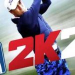 PGA TOUR 2K21 Full Game + CPY Crack PC Download Torrent