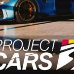 Project CARS 3 Full Game + CPY Crack PC Download Torrent