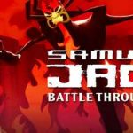 Samurai Jack Battle Through Time Full Game + CPY Crack PC Download Torrent