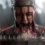 Senua's Saga Hellblade 2 Full Game + CPY Crack PC Download Torrent