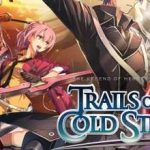 The Legend of Heroes Trails of Cold Steel IV Full Game + CPY Crack PC Download Torrent