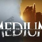 The Medium Full Game + CPY Crack PC Download Torrent