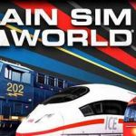 Train Sim World 2 Full Game + CPY Crack PC Download Torrent