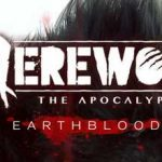 Werewolf The Apocalypse Earthblood Full Game + CPY Crack PC Download Torrent