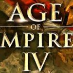 Age Of Empires IV Full Game + CPY Crack PC Download Torrent