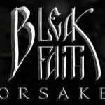 Bleak Faith Forsaken Full Game + CPY Crack PC Download Torrent