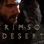 Crimson Desert Full Game + CPY Crack PC Download Torrent
