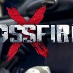 CrossfireX Full Game + CPY Crack PC Download Torrent