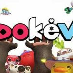 DokeV Full Game + CPY Crack PC Download Torrent
